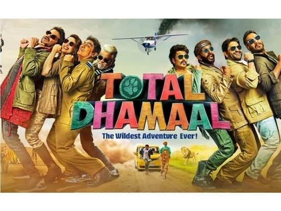 Total Dhamaal, total dhamaal full movie download, total dhamaal movie download hd,