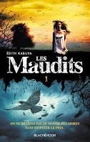 http://lesreinesdelanuit.blogspot.fr/2015/07/les-maudits-tome-1-le-prix-de-la-vie.html