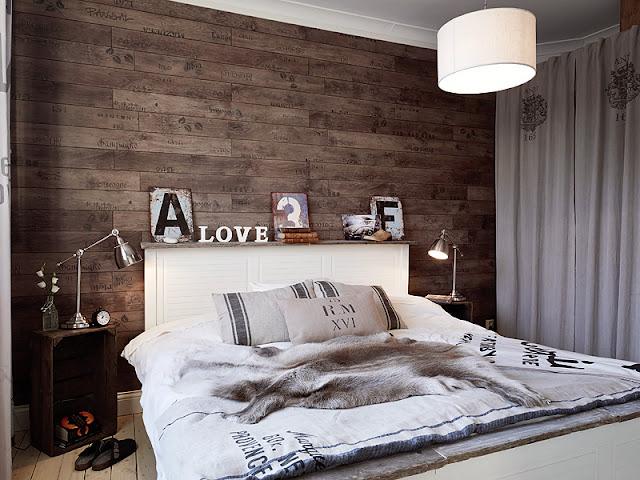 Achados de Decoração blog de decoração, apartamento decorado, decoração tons neutros, decoração romântica vintage