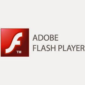 لوجو برنامج فلاش بلاير, برنامج فلاش بلير 2014, اخر اصدار, تحميل مباشر