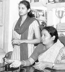 Vangaveeti Ranga Family Wife Son Daughter Father Mother Age Height Biography Profile Wedding Photos