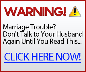 Save Marriage Intended For Women 33