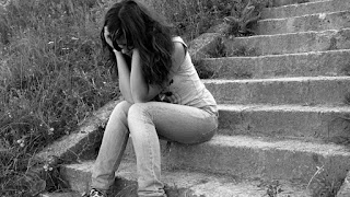 girl-sitting-alone-and-cry-with-tear-black-and-white-photography-image.jpg