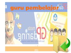 Buku Pedoman Umum Guru Pembelajar Final