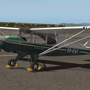 FS2004] - [FSX] - [P3D] - Flight Replicas, Aircraft Pack (Aircraft