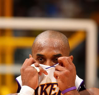 (3) L.A. Clippers vs. (6) Golden State Warriors - The ... |Lakers Crying