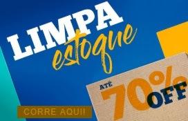 Limpa Estoque Marabraz 2019 Melhores Ofertas - Comercial TV Desconto Até 70%