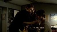 The Vampire Diaries Temporada 2 Capitulo 02 Latino