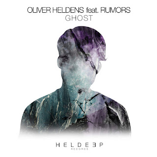 Oliver Heldens - Ghost (feat. Rumors) on iTunes