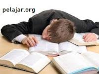 Tips cara mengatasi rasa malas belajar