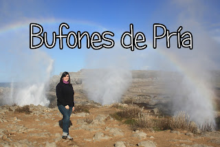 http://www.vipavi.es/2016/03/rincones-espana-bufones-de-pria.html