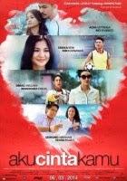 Download Film Aku Cinta Kamu 2014 Tersedia