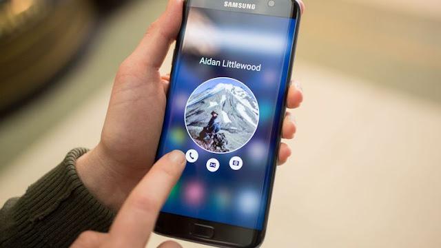 Samsung Galaxy S7 TWRP Yükleme Rehberi