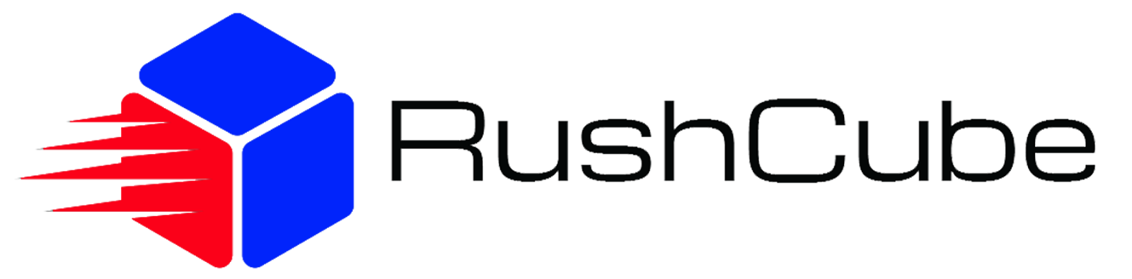 RushCube | Feel the Rush!