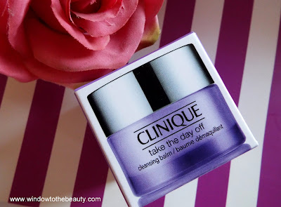 Clinique Cleansing