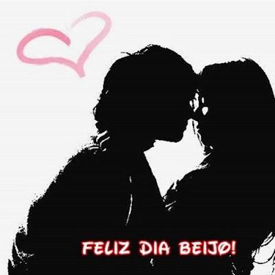 Dicas-para-dar-seu-primeiro-beijo