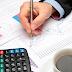 Cara Efektif Mengelola Keuangan