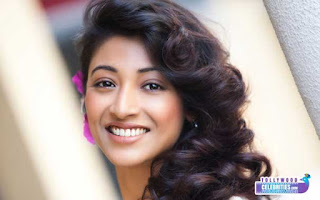 Paoli Dam Biography, Husband, Son, Daughter, Father, Mother, Brother, Sister, Family Photos