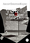 You and other stories
