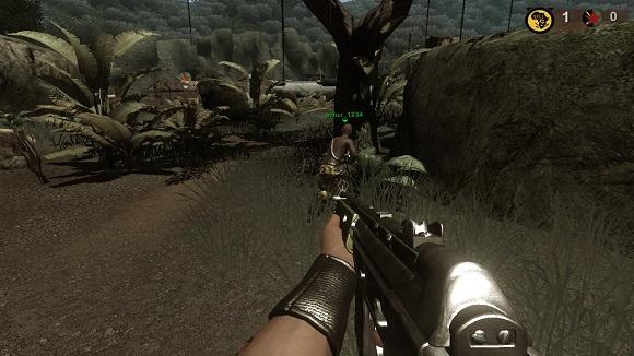 Far cry 2 скачать игру на пк