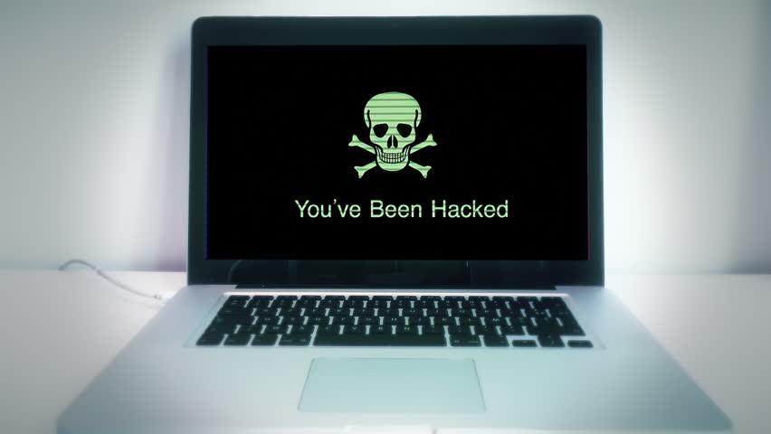 نتيجة بحث الصور عن حماية جهازك من الاختراق