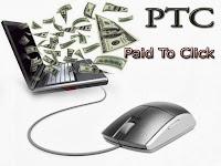 PTC (dibayar dengan mengeklik)