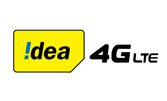 Http Www Techupdate3 Com 2016 12 Idea Offers Unlimited Voice Calls To Html