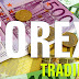 Getting Started in the FOREX Foreign Exchange  Market