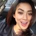 Biodata Kareen Anasthasya Pemeran Uli Istri Tatang Dunia Terbalik