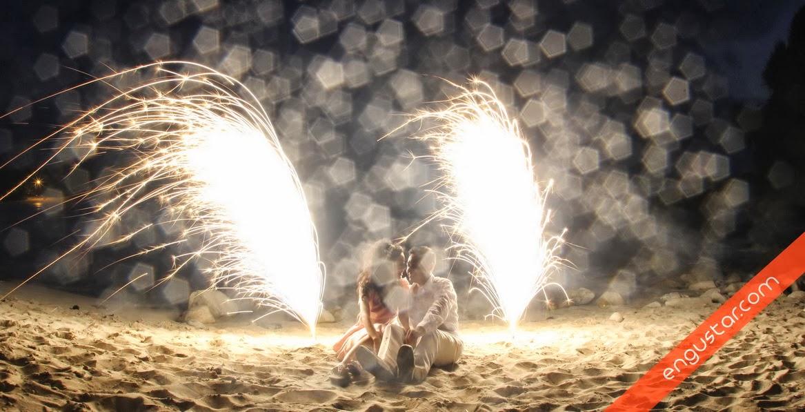 10 Best Foto Prewedding Jogja Paket Foto Pre Wedding: Photo Prewedding [foto Prewedding] Di Pantai Klayar
