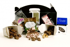 http://www.rainbowdesigns.com.au/products/chocolot-gift-hamper