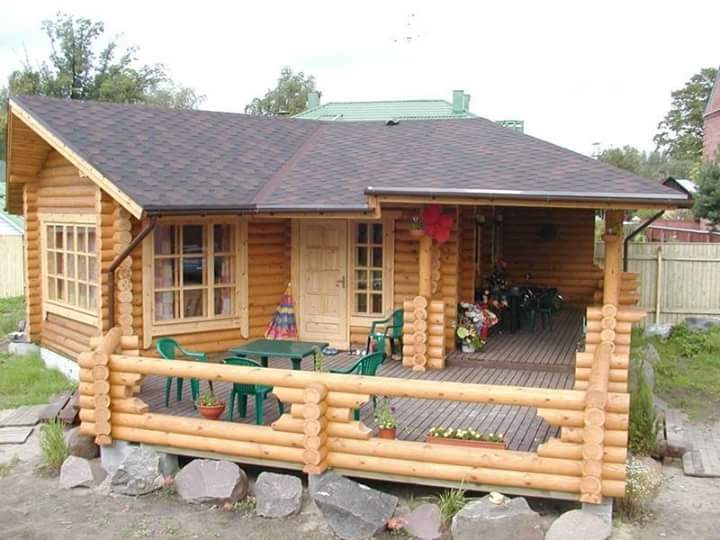 modern nipa hut floor plans architecture home decor