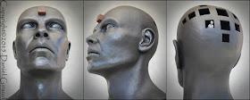 giraud sculpteur français