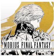 Mobius Final Fantasy Mod Apk