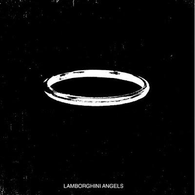 Lupe Fiasco - Lamborghini Angels [Audio]