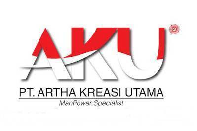 Lowongan Kerja Pekanbaru PT. Artha Kreasi Utama Agustus 2018