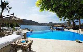 sabrinas-haus-sabrina's-house-bozburun-yüzme-havuzu-romantik-otel