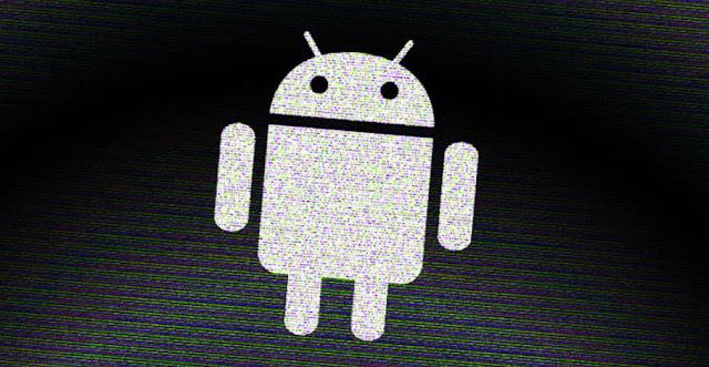 Phát hiện 3 ứng dụng trên Google Play Store được NSO Group sử dụng để khai thác các lỗ hổng 0-day trong Android - CyberSec365.org