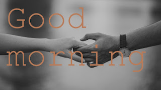 romantic love good morning images download