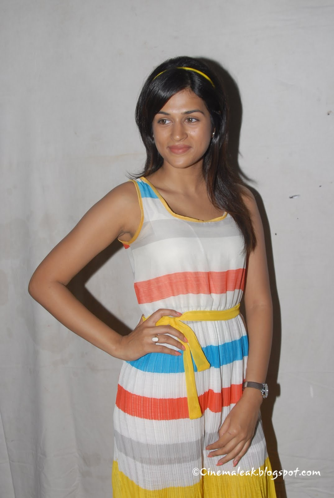Latest Celebrity Pictures | Indian Sexy Actress Gallery ...