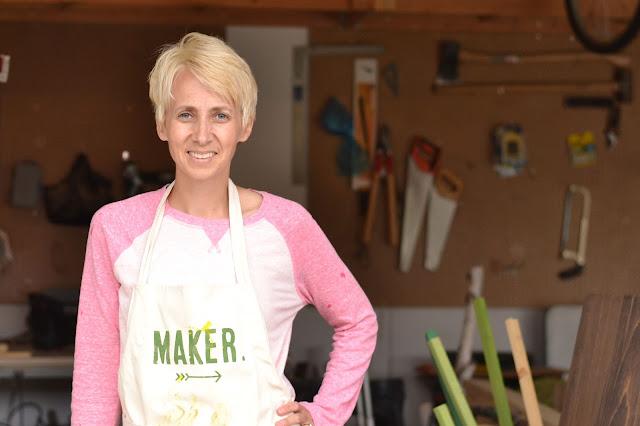 etsy handmade maker