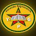 YPG Şubat ayı bilançosunu açıkladı