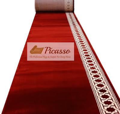 karpet masjid minimalis, karpet sajadah murah, karpet masjid jakarta