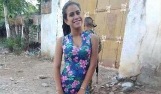 Adolescente venezolana asesinada en Colombia con un tiro en la cabeza