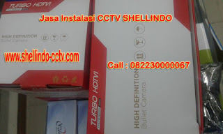 https://www.shellindo-pratama.com/2018/08/seperangkat-paket-ii-pemasangan-cctv.html