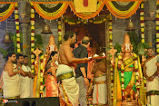 Om Namo Venkatesaya Audio Launch Set 1-thumbnail-19