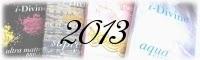 http://www.jadebluete.com/2014/01/Kaufarchiv2013.html