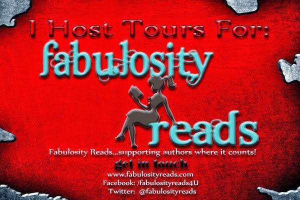 http://www.fabulosityreads.com/2014/07/tour-stop-schedule-struggles-of-the-women-folk-by-t-m-browm/