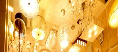 Instalação de Luminaria em Salvador-Ba (71)4113-1825