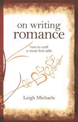 "romance writing contests Here are 31 reputable, well-reviewed, free writing contests for poets, fiction writers, essayists and more some legitimate contests do charge a small entry or ""reading"" fee, but often a fee can be a red flag for a scam, so you may want to stick to free contests — and there are certainly enough of them."